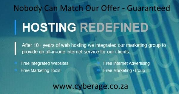 Invest In A Business Website?
