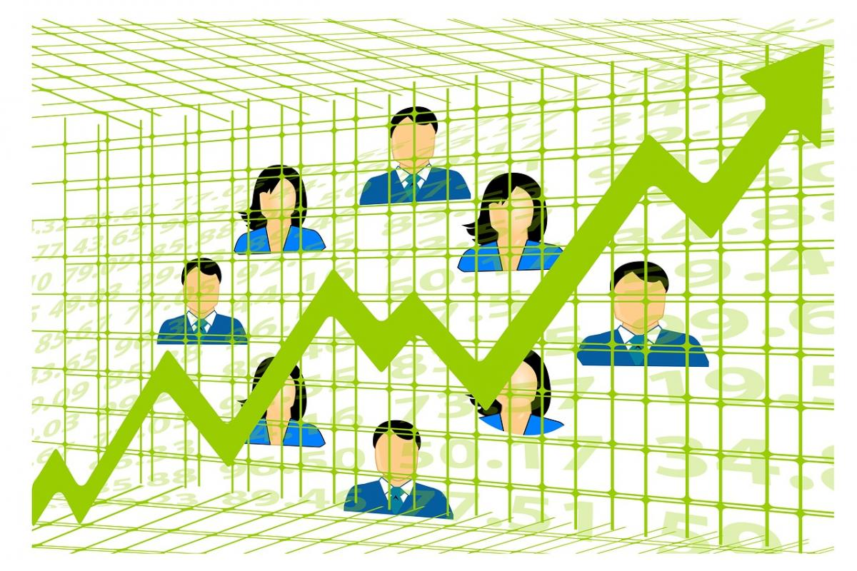 Economic Uncertainty Hinder It